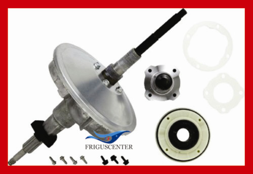 Watch together with 15 Mosfet Threshold Voltage likewise Electrica furthermore 10 besides Detalles  TRANSMISION LAVADORA MAYTAG 35 6615 AP4373431 Replaces 21001867 1472816 21001536 AH2347190  749 4 0. on mis capacitor